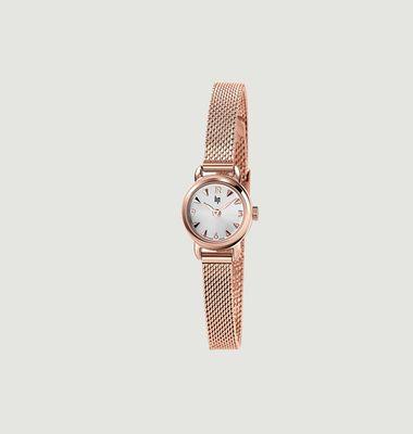 Classic Henriette Watch