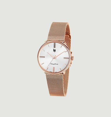 Dauphine 34 mm Watch