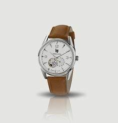 Himalaya Watch