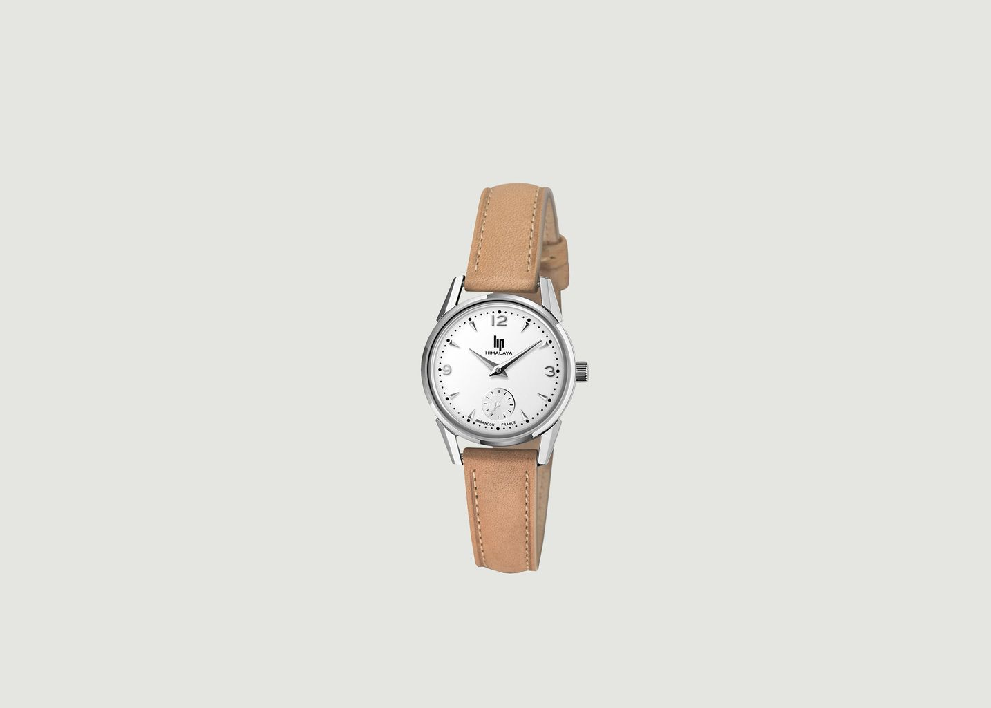 Montre Himalaya Classic 29 mm  - Lip