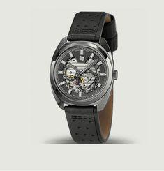 GDG Watch 39mm Squeleton