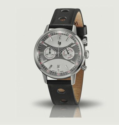 Montre Rally 38mm Fred Lip