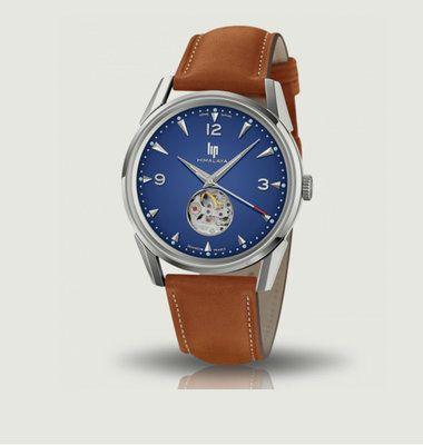 Himalaya Watch 40mm Beating Heart