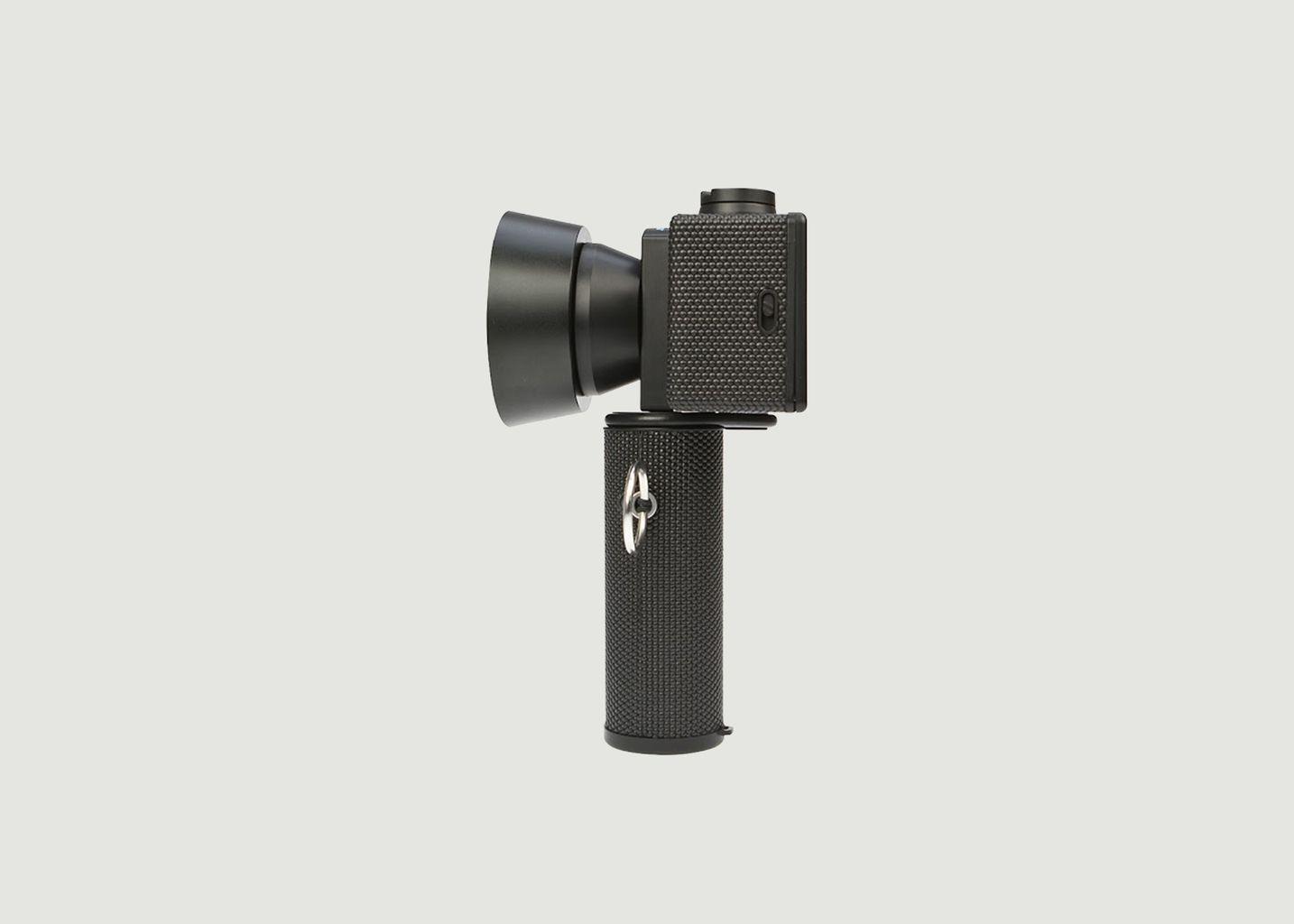 Appareil Spinner 360° - Lomography