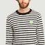 matière Tshirt Dotgum - Loreak Mendian