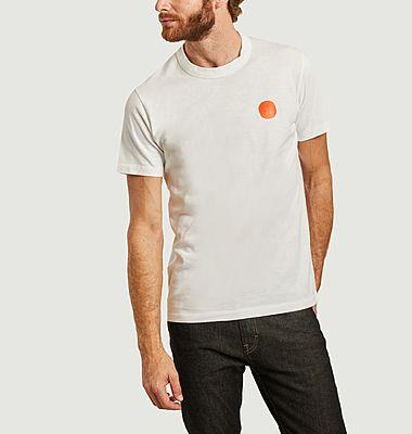 Tshirt Dotgum