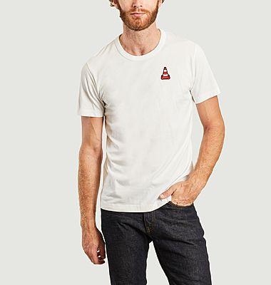 Tshirt Kraftwerk
