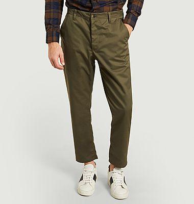Pantalon Taler
