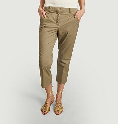 Pantalon Amelia