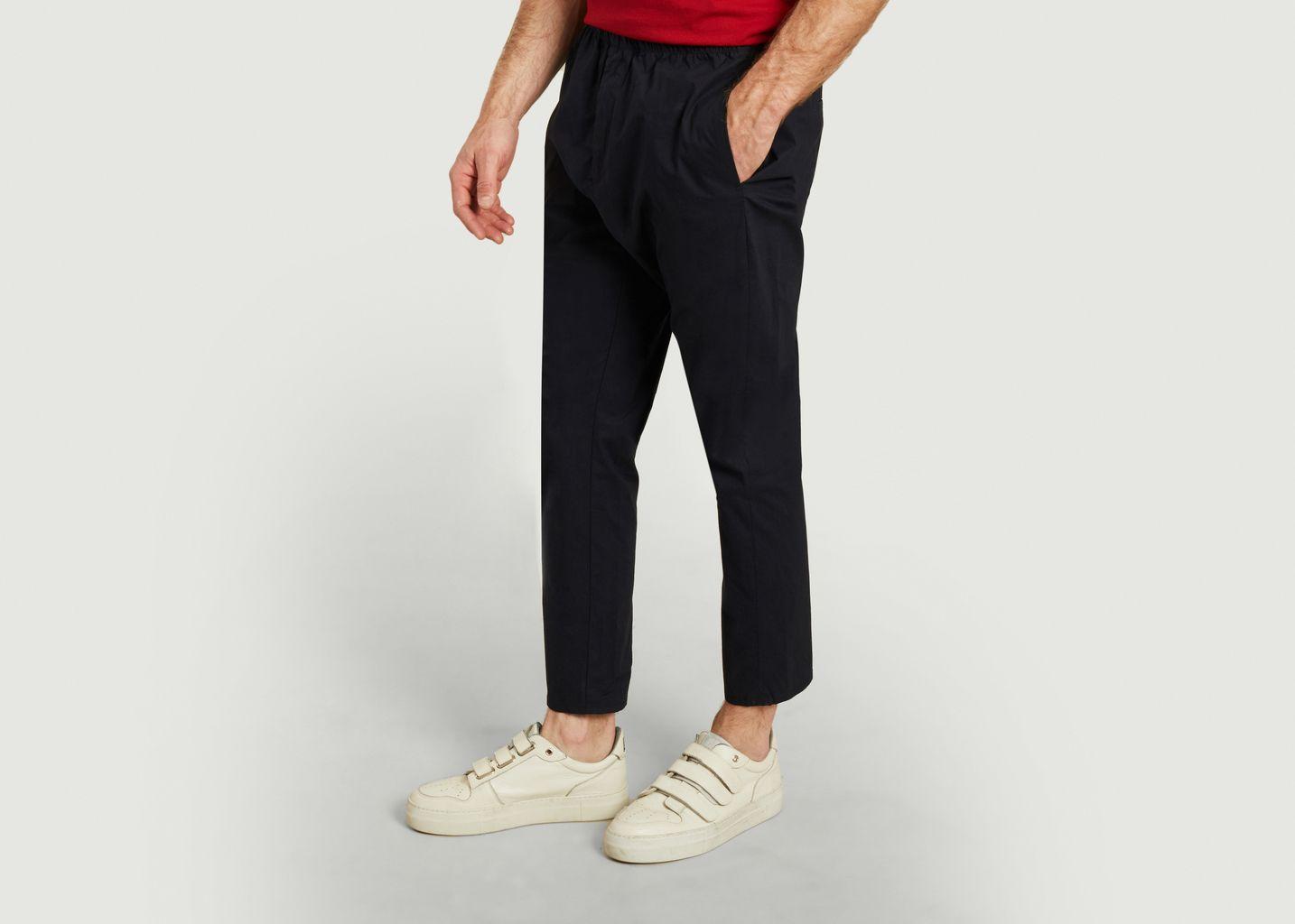 Pantalon Leni - Loreak Mendian