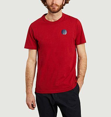 T-shirt Point