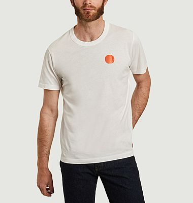 T-shirt Dot M