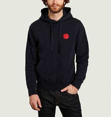 Sweatshirt à capuche Sudadera