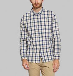 Ibon Shirt