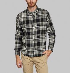 Martxel Shirt