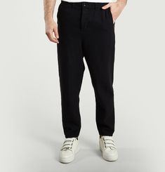 Pantalon Chino Two