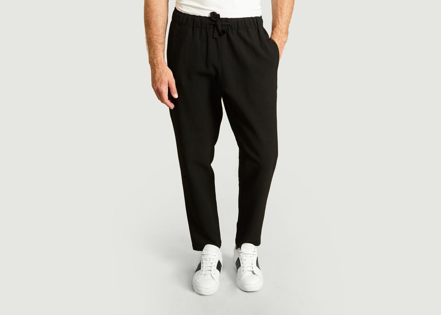 Pantalon Training - Loreak Mendian