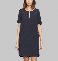 Ondarreta Dress