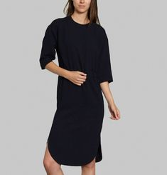 Abesti Dress