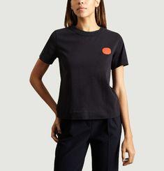T-shirt Ss Dot
