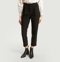 Pantalon Benita Colette