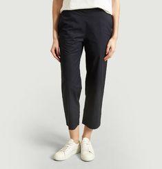 Loribi 7/8 Length Trousers