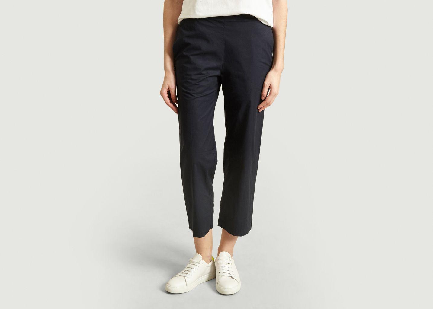 Pantalon 7/8e Loribi - Loreak Mendian