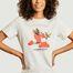 matière Tshirt Conos - Loreak Mendian