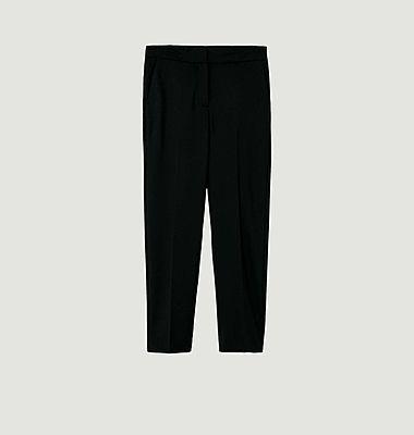 Pantalon Rou