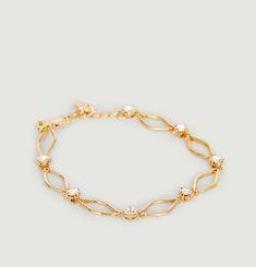 Bracelet Gloria Louise Damas
