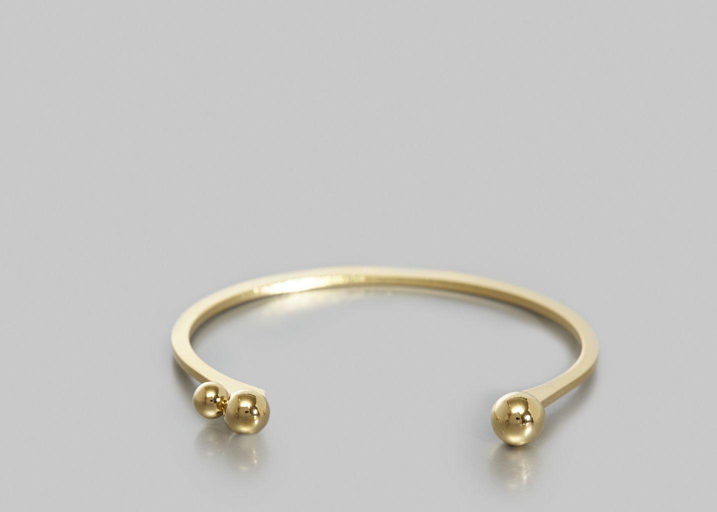Bracelet Callisto - Louise Damas