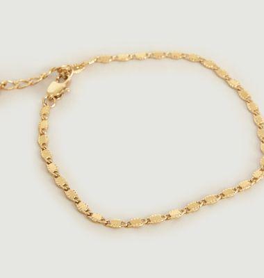 Bracelet Augustine