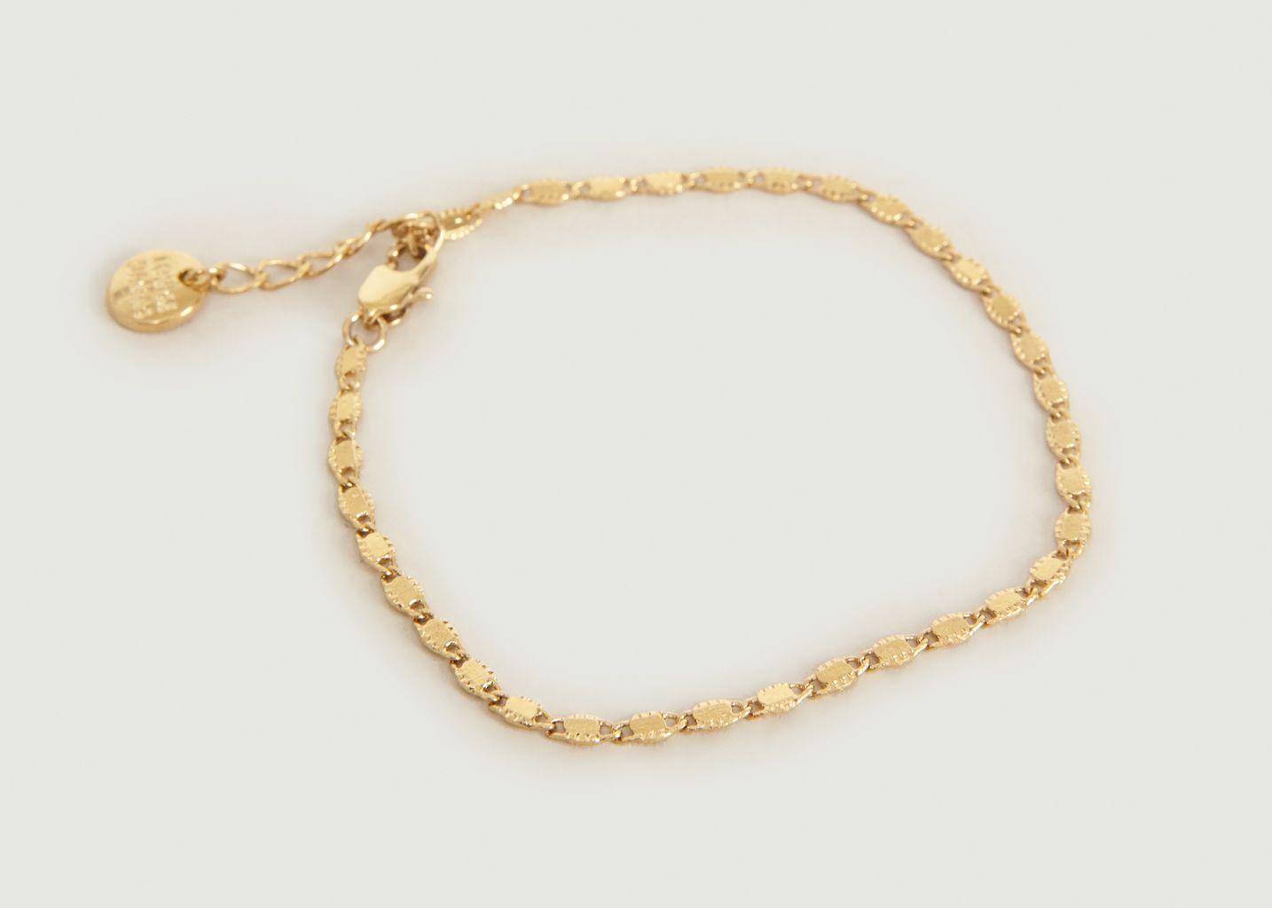 Bracelet Augustine - Louise Damas