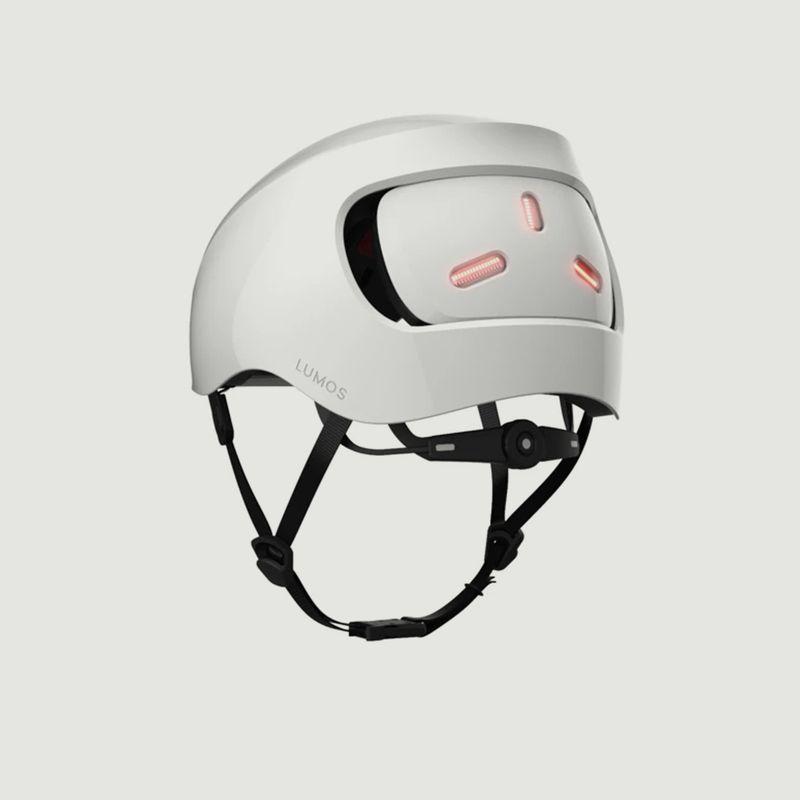 Casque Lumos Street - Lumos Helmet