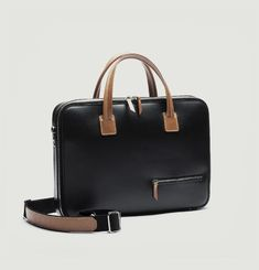 Alessandro One Day Bag