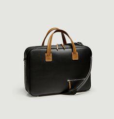 Bellecourt 36-Hour Bag