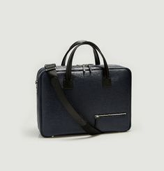 Cardignac 36 Hour Bag