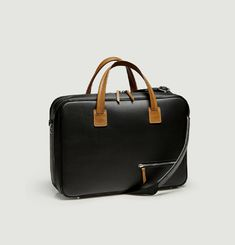 Bellecourt 36-Hour Bag