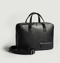 Cardignac 36H Travel Bag