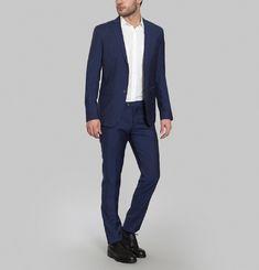 Abel Suit