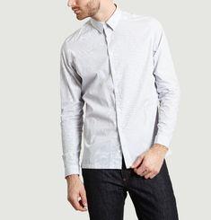 Philippe Shirt