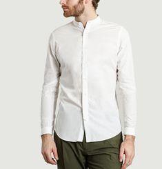 Will Shirt