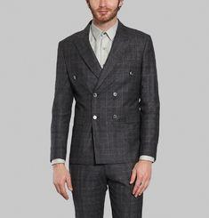 Mika Suit