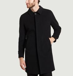 Manteau Richard