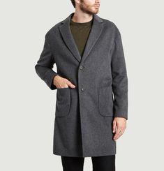 Mathis Coat