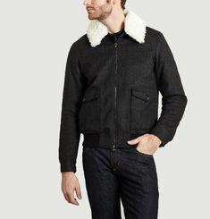 Ray Coat