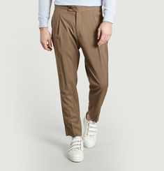 Alex Trousers