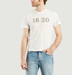T-Shirt 1820