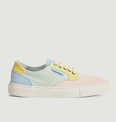 Sneakers Alexandra