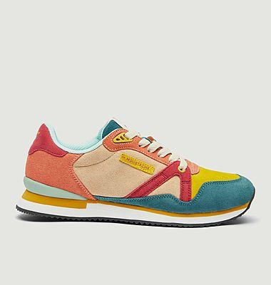 Sneakers Running Andrée